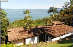 REF: 460 - Casa em Ilhabela-SP  Norte da Ilha