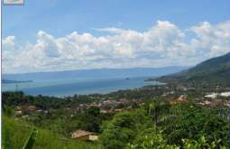 REF: 462 - Casa em Condomínio/loteamento Fechado em Ilhabela-SP  Sul da Ilha