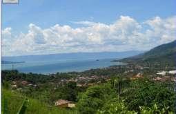 REF: 462 - Sobrado em Ilhabela-SP  Sul da Ilha