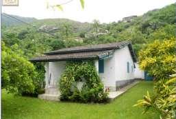 Casa à venda  em Ilhabela-SP - Sul da Ilha REF:377