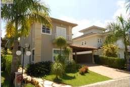 Casa em condomínio/loteamento fechado à venda  em Ilhabela-SP REF:415