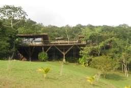 Casa em condomínio/loteamento fechado para locação temporada  em Ilhabela-SP - Praia do Curral REF:519
