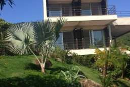 Casa em condomínio/loteamento fechado à venda  em Ilhabela-SP - Sul da Ilha REF:400