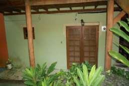 Casa em condomínio/loteamento fechado à venda  em Ilhabela-SP REF:528