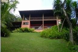 Casa para locação temporada  em Ilhabela-SP - Morro de Santa Teresa REF:500