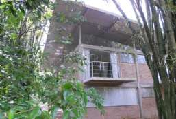 Casa para locação temporada  em Ilhabela-SP REF:443