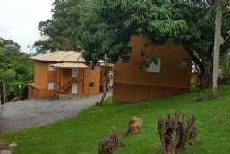 Apartamento à venda  em Ilhabela-SP - Praia da Vila REF:529