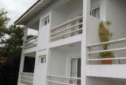 Casa à venda  em Ilhabela-SP REF:CA-267