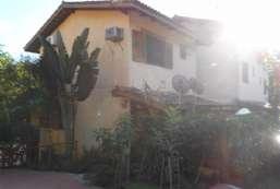 Casa à venda  em Ilhabela-SP - Perequê REF:555
