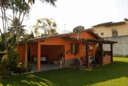Casa à venda  em Ilhabela-SP REF:482