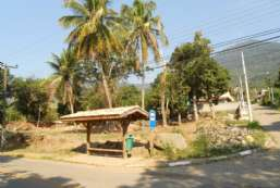 Terreno à venda  em Ilhabela-SP - Siriúba I. REF:442