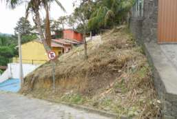 Terreno à venda  em Ilhabela-SP - Sul da Ilha REF:564