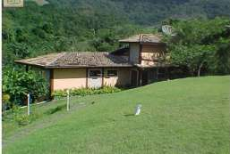 Casa à venda  em Ilhabela-SP REF:335