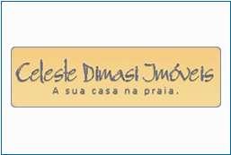 Apartamento à venda  em Ilhabela-SP - Perequê REF:000100