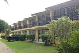 Flat para venda ou locação  em Ilhabela-SP - Perequê REF:600