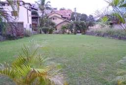 Terreno em condomínio/loteamento fechado à venda  em Ilhabela-SP - Praia da Armação REF:000141