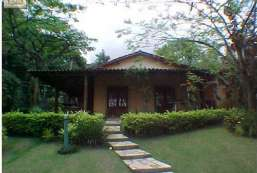 Casa para locação temporada  em Ilhabela-SP - Norte da Ilha REF:566