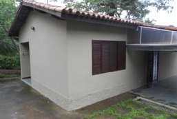 Casa para locação temporada  em Ilhabela-SP - Ponta da Sela REF:CA-461