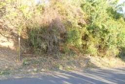 Terreno à venda  em Ilhabela-SP - Piúva REF:TE-636