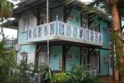 Flat à venda  em Ilhabela-SP - Itaguassú REF:FL-669