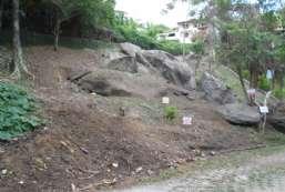 Terreno à venda  em Ilhabela-SP - Camarões REF:TE-597