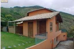 Casa à venda  em Ilhabela-SP - Centro da Ilha REF:517