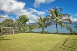 Terreno à venda  em Ilhabela-SP - Norte da Ilha REF:TE-254
