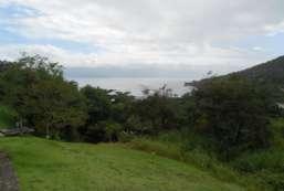 Terreno à venda  em Ilhabela-SP - Tesouro da Colina REF:TE-674