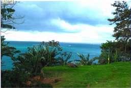Casa para locação temporada  em Ilhabela-SP - Sul da Ilha REF:505