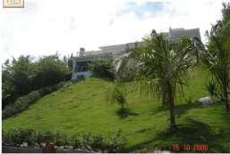 Casa à venda  em Ilhabela-SP - Praia do Viana REF:CA-374