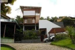 Casa em condomínio/loteamento fechado para locação temporada  em Ilhabela-SP - Praia da Feiticeira REF:000103