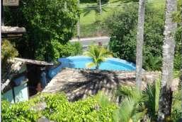 Casa em condomínio/loteamento fechado à venda  em Ílhabela-SP - Engenho D´água REF:621
