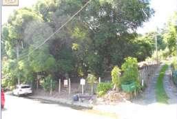Terreno à venda  em Ilhabela-SP - Barra Velha REF:598