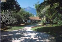 Casa para locação temporada  em Ilhabela-SP - Praia da Vila REF:457