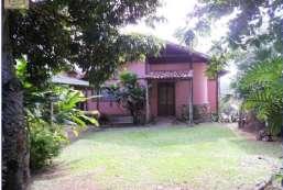 Casa para locação temporada  em Ilhabela-SP REF:569