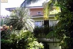 Casa em condomínio/loteamento fechado para locação temporada  em Ilhabela-SP - Norte da Ilha REF:491