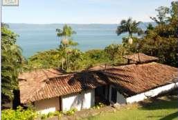 Casa para locação temporada  em Ilhabela-SP REF:559