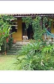 casa-a-venda-em-ilhabela-sp-cocaia-ref-ca-465 - Foto:2