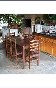 casa-a-venda-em-ilhabela-sp-cocaia-ref-465 - Foto:7
