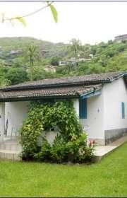 casa-para-locacao-temporada-em-ilhabela-sp-praia-da-vila-ref-466 - Foto:1
