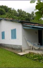 casa-para-locacao-temporada-em-ilhabela-sp-praia-da-vila-ref-466 - Foto:2