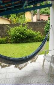 casa-para-locacao-temporada-em-ilhabela-sp-praia-da-vila-ref-466 - Foto:3