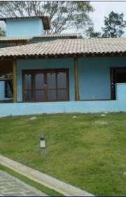casa-em-condominio-loteamento-fechado-a-venda-em-ilhabela-sp-praia-do-curral-ref-220 - Foto:1