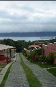 casa-em-condominio-loteamento-fechado-a-venda-em-ilhabela-sp-praia-do-curral-ref-220 - Foto:2