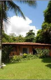 casa-para-locacao-temporada-em-ilhabela-sp-sul-da-ilha-ref-470 - Foto:3