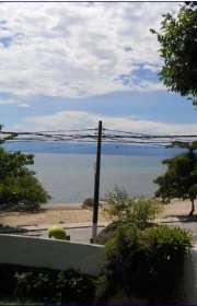 casa-para-locacao-temporada-em-ilhabela-sp-sul-da-ilha-ref-470 - Foto:4