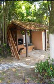 casa-para-locacao-temporada-em-ilhabela-sp-sul-da-ilha-ref-470 - Foto:5