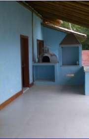 casa-em-condominio-loteamento-fechado-a-venda-em-ilhabela-sp-praia-do-curral-ref-220 - Foto:3