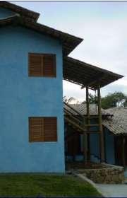 casa-em-condominio-loteamento-fechado-a-venda-em-ilhabela-sp-praia-do-curral-ref-220 - Foto:4