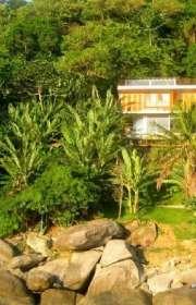 casa-a-venda-em-ilhabela-sp-sul-da-ilha-ref-474 - Foto:1